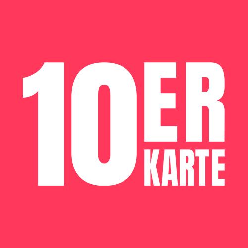 10erkarte